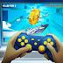 DeFi Land huy động 4,1 triệu đô la để ra mắt trò chơi tài chính phi tập trung trên Solana