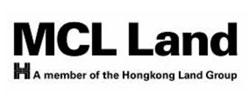 MCL Singapore