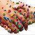 Ποια είναι τα μυστικά των μικροβίων;