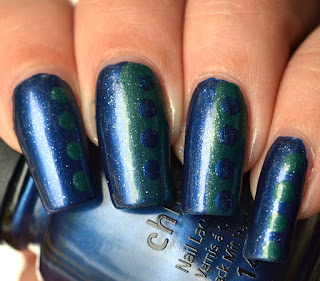 http://lenas-sofa.blogspot.de/2016/05/china-glaze-autumn-nights-1230.html