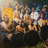 Gebyar Budaya Nusantara, Bakal Cabup Sleman Ini Ingatkan Kearifan Lokal