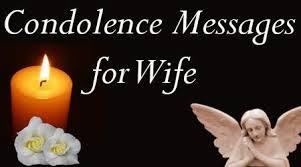 Message de condoléances courts a envoyer par SMS