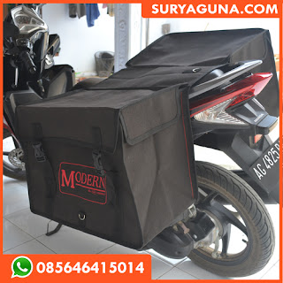 Tas Delivery Super