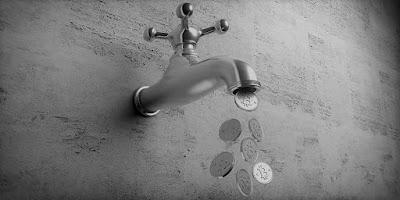 طريقة مضمونة لربح البيتكوين بسهولة من faucets