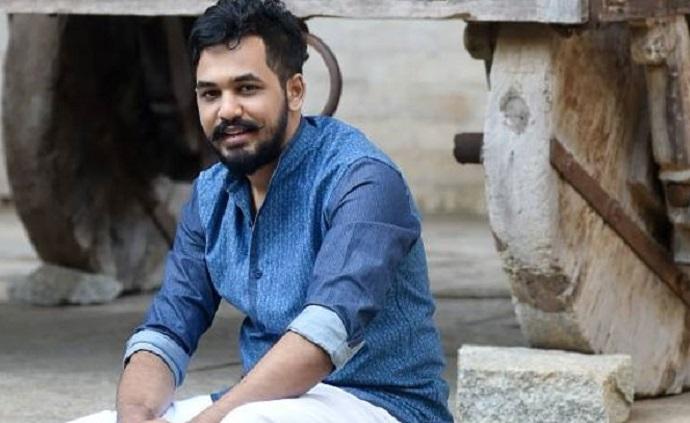 ஆதியின் அடுத்த படம்…! ரசிகர்கள் மகிழ்ச்சி Tamil cinema news After Meesaya Murukku, HipHop Tamizha Kick-Starts his Next Film!