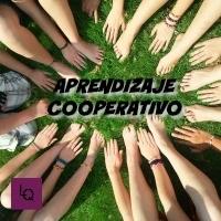 http://www.competenciamotriz.com/search/label/Aprendizaje%20Cooperativo