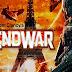 Tom Clancy's Endwar Game