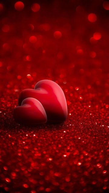 Love Wallpapers | Full HD Love Wallpapers | Romantic Love Wallpapers | Ashueffects