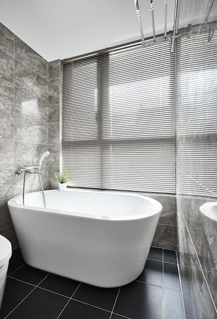 Indian Bathroom Interior Design Pictures