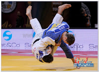 http://www.hajimejudo.com/galerias/2016/GRAND%20SLAM%20PARIS%202016/GRAND%20SLAM%20PARIS%202016/SABADO/ELIMINATORIAS%201/index.html