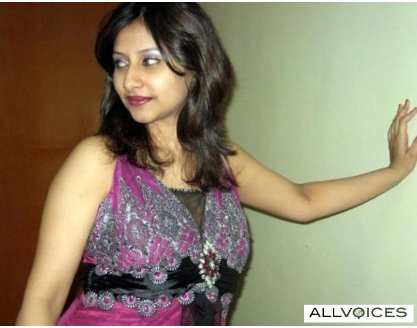 Chennai College Girls Hot Pictures  College Girls-8231