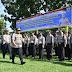 Polres Agam Mulai Menggelar Operasi Patuh Singgalang Tahun 2019