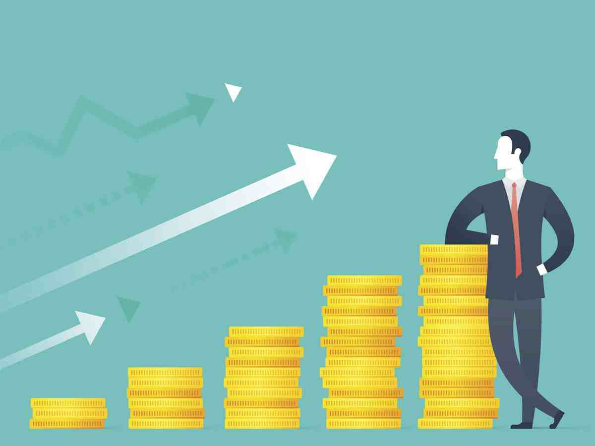 business,expert column ,Investment Tips, Investment, Dhirendra kumar Investment Tips, धीरेंद्र कुमार इन्वेस्टमेंट टिप्स, Share market Investment Tips, Share Market Tips, Stock Market Tips, Best Tips for Investment, Personal finance, Personal finance Investment Tips, Investment in mutual funds, Mutual Fund Investment Strategy, Mutual Fund Investment Tips, Best Tips for Investment, fixed-income securities, debt mutual funds, equity mutual fund,Business,Banking and Loans expert-column business hindi news, facts ka maza