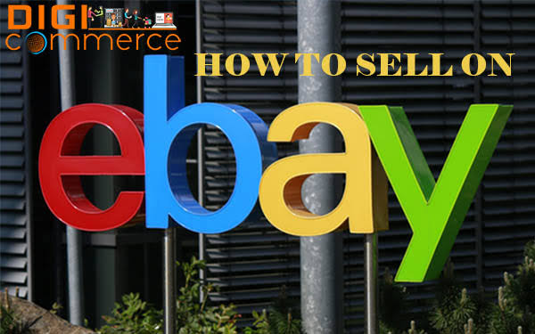 How to Sell Expensive Items on eBay