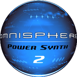 Spectrasonics Omnisphere 2 v2.0.3d Full version