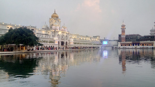 amritsar gurudwara,amritsar gurdwara,amritsar temple