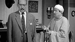 روائع السينما المصرية