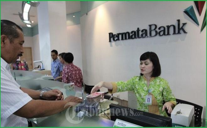 Lowongan Kerja Terbaru PT.Bank Permata Tbk Periode 2019
