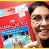 LÁPIS FABER-CASTELL - TABELA DE CORES