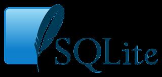SQLite Introduction