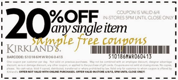 photo relating to Kirklands Printable Coupons Mommy Saves Big referred to as Kirklands discount codes july 2018 - Partners coupon codes for him printable