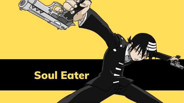 soul-eater-indir