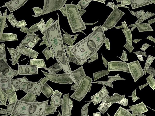 Kebutuhan Ekonomi, Kelangkaan Ekonomi, Biaya Peluang Ekonomi, Masalah Ekonomi dan Sistem Ekonomi