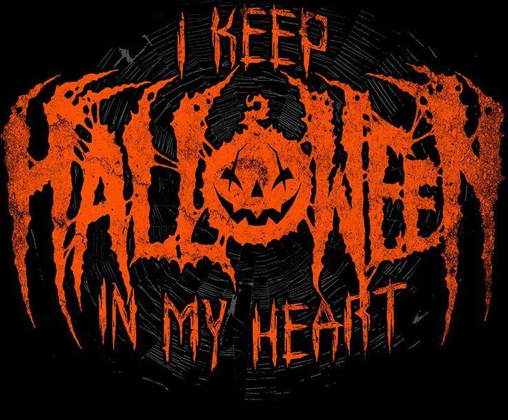 Halloween Pictures HD Free Download 2017 | Happy Halloween 2017 ...