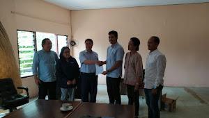 Kini Dewan Pers Lakukan Verifikasi SMSI DKI Jakarta