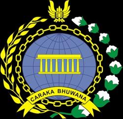 Pengumuman Pendaftaran Seleksi CPNS Kementerian Luar Negeri (Kemlu) Tahun 2017