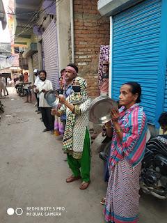 cpi-ml-calls-thali-unitity