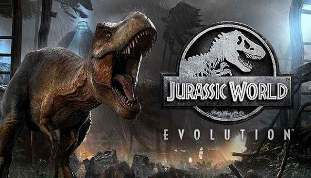 free-download-jurassic-world-evolution-pc-game