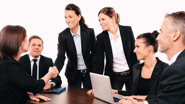 pengusaha-wanita-sukses