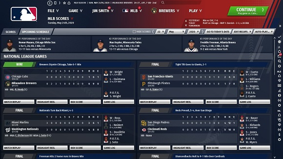 out-of-the-park-baseball-21-pc-screenshot-4