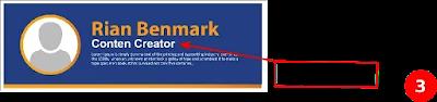 Curriculum Vitae.Docx : Download Contoh Curriculum Vitae Microsoft Word Gratis