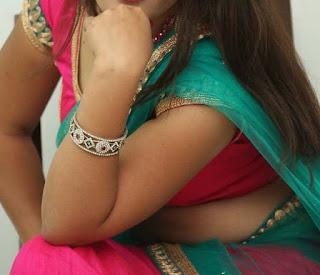 Beautiful very Nice Shining Iduppu Madippu Collection-1 | Varaity Navel (thoppool) Show
