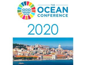 UN to hold Ocean Conference 2020