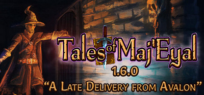 Tales of MajEyal Collectors Edition-PLAZA