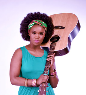Zahara - Destiny (Afro Pop){Download Mp3]2018