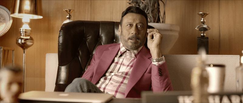 Bigil (2019) Hindi Dubbed Movie Strengths