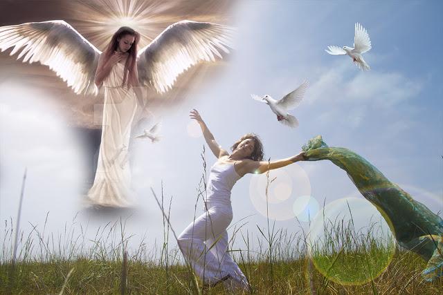 Ангелы-хранители заботятся о них: представителям каких знаков действительно повезло