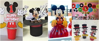 19-adornos-fiesta-Mickey-mouse