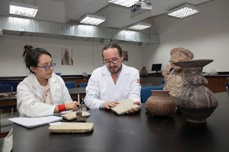 Un corto documental plasma la historia de 10,000 piezas arqueológicas que regresan a Ecuador desde Canadá