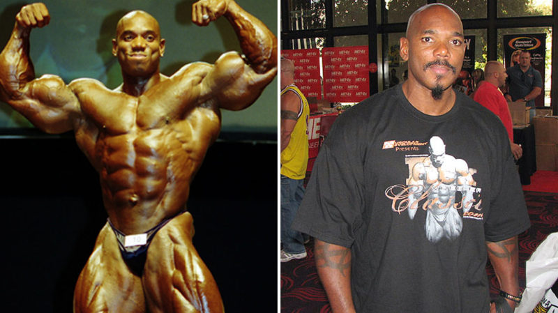 Best-Bodybuilders-Who-Faced-Complete-Muscle-Backing-Down