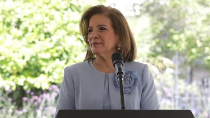 Procuradora Margarita Cabello pide a Alcaldes y Gobernadores que informen inmediatamente si están listos para iniciar vacunación contra el Covid-19