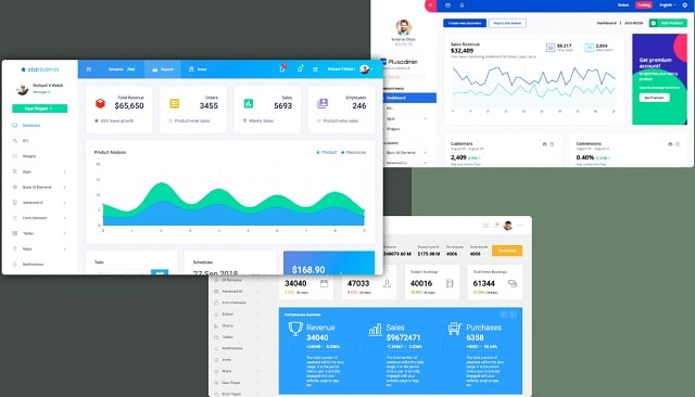 top trending reach templates how to use