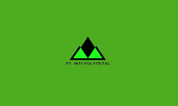 PT. INTI POLY METAL