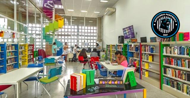 #Quarentena | Programa Fábricas de Cultura indica mais de 10 plataformas online com livros