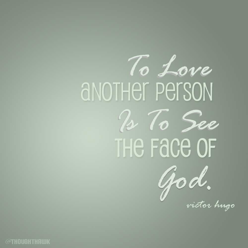 Love Is Quotes: Lds Quotes About Love. QuotesGram