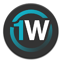 1Weather%2BWidget%2BForecast%2BRadar 1Weather:Widget Forecast Radar v3.3.0 Apk Full Apps
